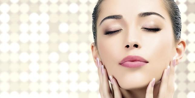 Der perfekte Zeitpunkt für unsere Hautpflege