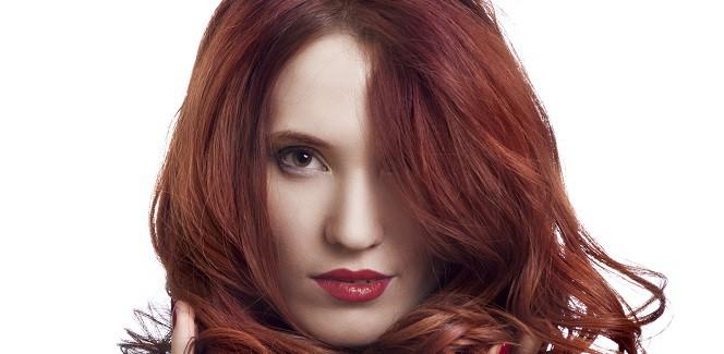 Treffen Sie den richtigen Ton – Make-up Farben