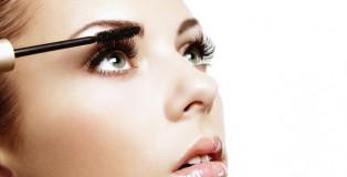 Makeup für den Alltag