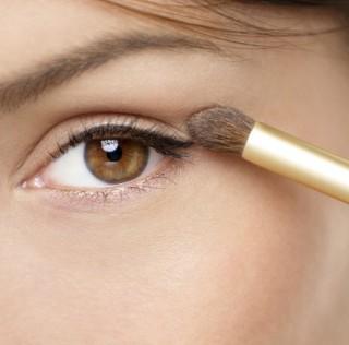 Beauty Tipps für ein strahlendes Make-Up