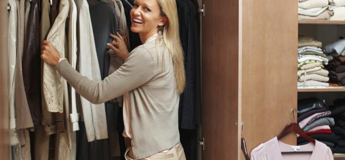 Wichtige Trendteile für die Modesaison 2014