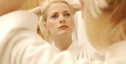 Frisuren - Belle Dame