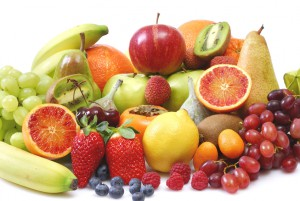 Gesunde Pflege: Diese Vitamine tun Haut und Haaren gut