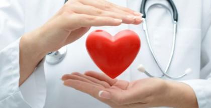 Herzschwäche – Worin sich ihr Verlauf bei Frauen und Männern unterscheidet