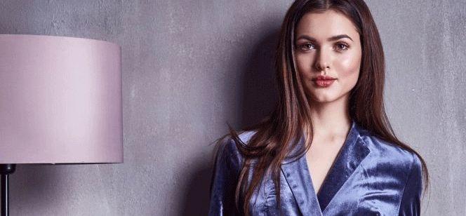 Der bequemste Trend aller Zeiten: Pyjama-Dressing