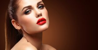 Simply the Best: Die Top-Lippenstiftfarben