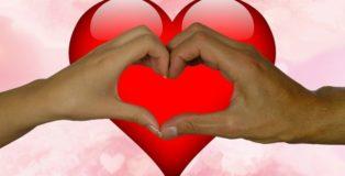 Kleine Überraschungen: So macht ihr eurem Liebsten zum Valentinstag eine Freude