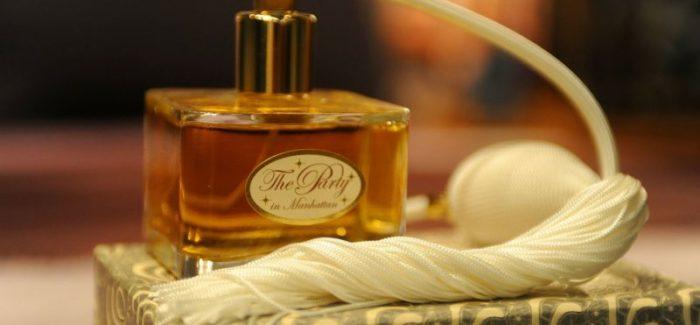 Dieses Parfum passt zu Ihrem Beauty-Typ